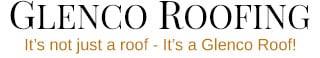 Glenco Roofing