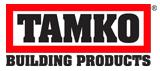 TAMKO Shingles